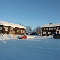 hus-1